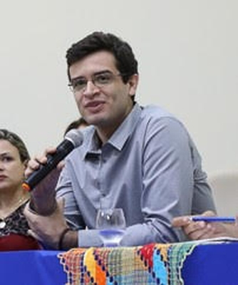 Jonas Augusto Cardoso da Silveira