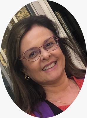 Ana Paula Porto Noronha