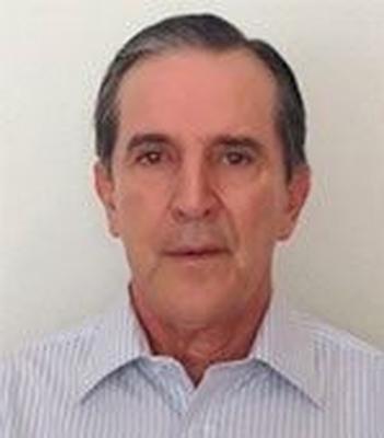 ANTONIO CARLOS SOUZA LIMA Jr