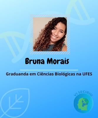 Bruna Morais