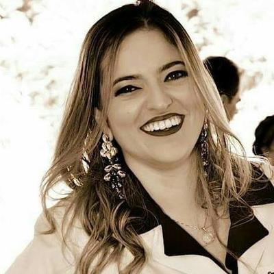 Dra. Ludmilla Garcia Lacerda Dornellas