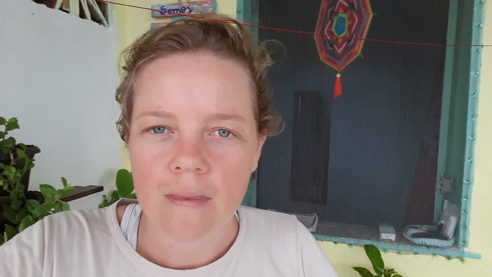Mariana Consuli Menezes