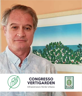 Paulo Hercílio Viegas Rodrigues
