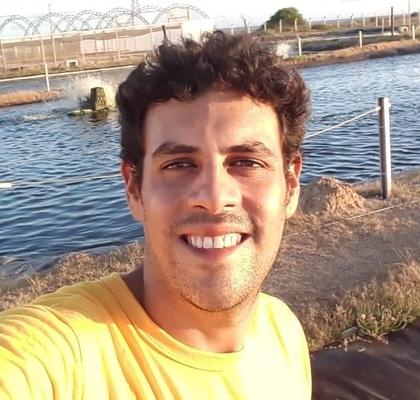 Judá Izel Silva