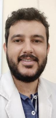 Gustavo Moraes Ramos Valladão