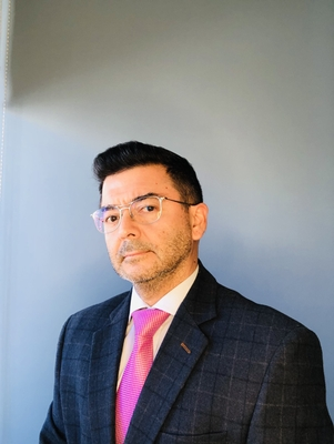 Julio Hernán Silva Aguilera