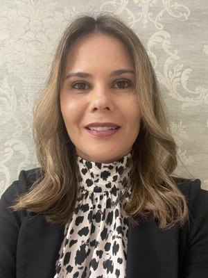 PATRICIA MOREIRA GOMES