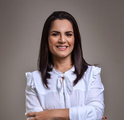 Gabriela Tomas Jerônimo