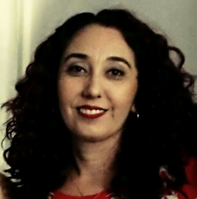 Ursulandréa Sanches Abelan