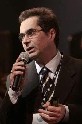 Maurício de Miranda Ventura