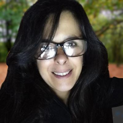 Barbara Mello