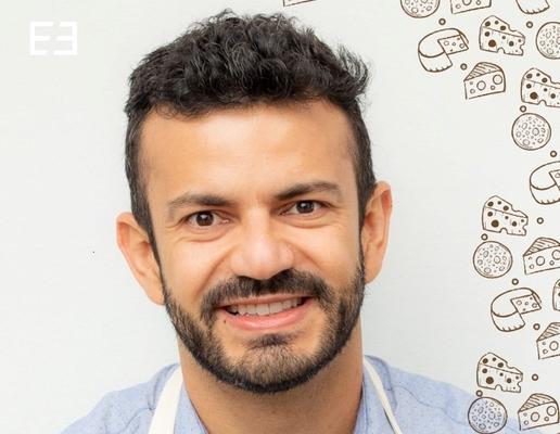 Dr. RODRIGO LOPES DE ALMEIDA