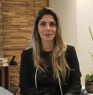 Mariana Carnavale Bottino
