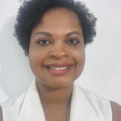 Danielle de Mello Florentino (RJ)