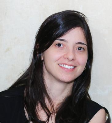 Angélica Amorim Amato