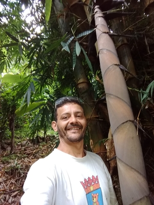 Antônio EudesCoelho Bastos