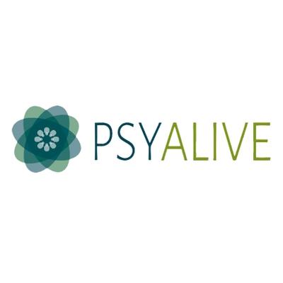 PsyAlive
