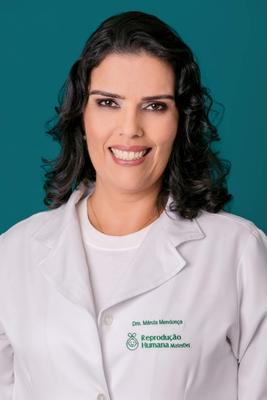 Marcia Mendonca Carneiro