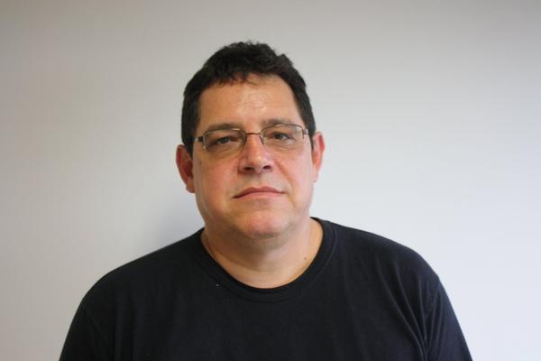 Julio Cesar Zorzenon Costa