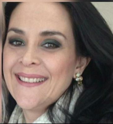 Roberta Bertoni