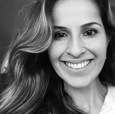 Paula Marques Rivas