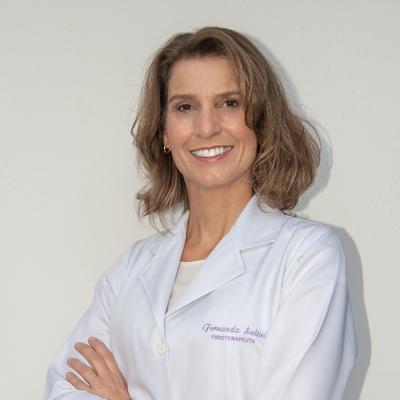 Fernanda Saltiel Barbosa Velloso