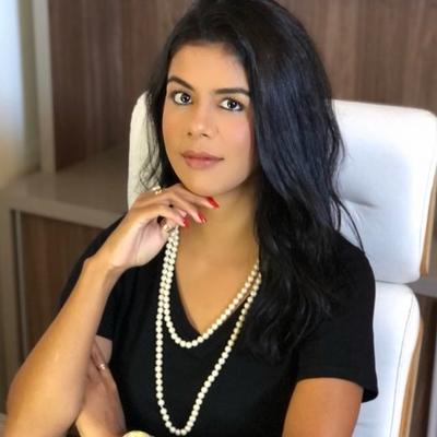 Daniella Moreira Avelar