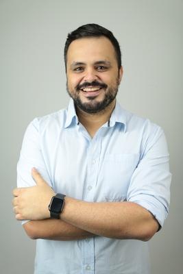Dyego Oliveira da Silva