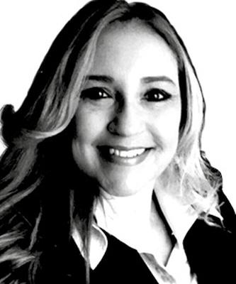 Viviane Maldonado