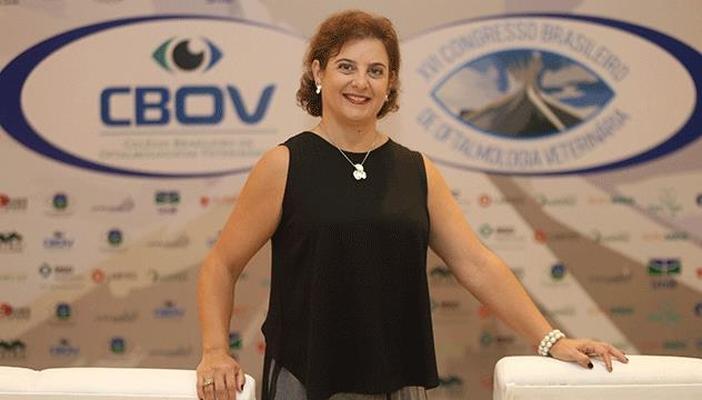 Dra. Paula Galera