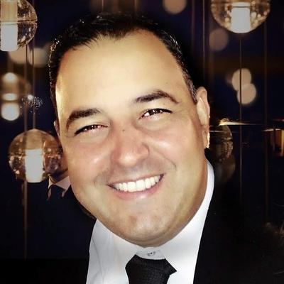 Rodrigo Pereira Leite de Almeida