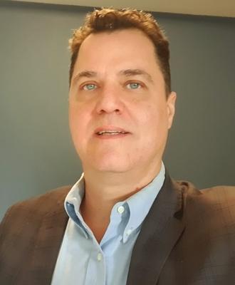 Prof. Dr. Marcelo Rezende Luz – EV/UFMG, Belo Horizonte - MG