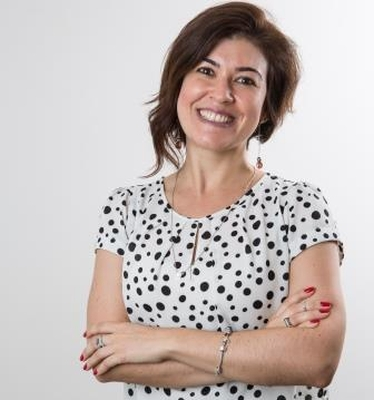 Caroline Abreu
