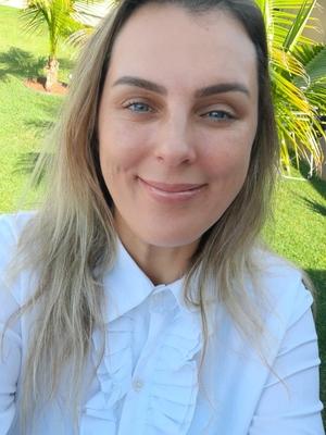 Fabiana Pilarski
