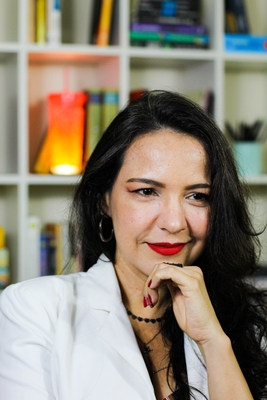 Fabiola Carvalho Goes