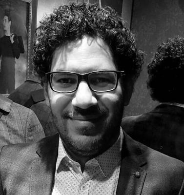 Manoel Galdino