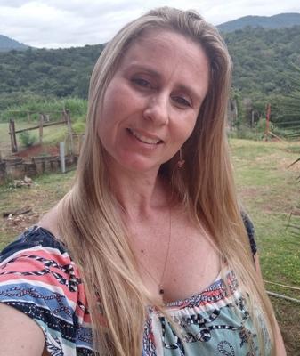 Regina Mendes Sanchez