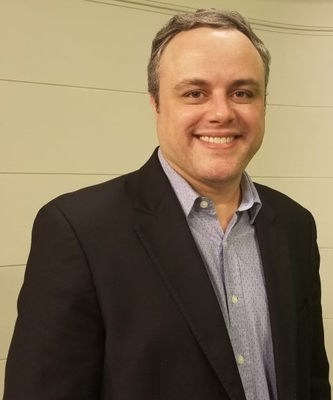 Rafael Inácio Barbosa