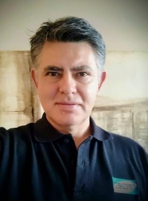 Roberto T Iaochite