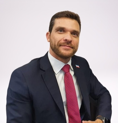 Edmar Moreira Camata