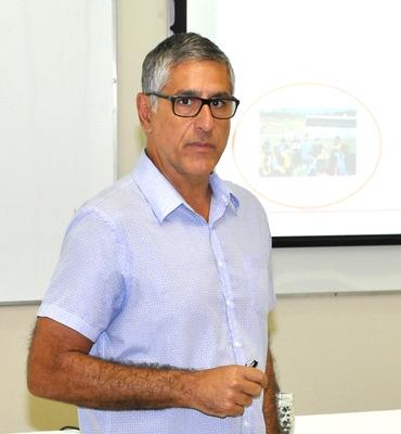 Marcelo Matta