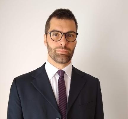 Roberto Boschini