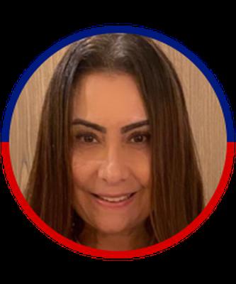 Luciana J El-Kadre (RJ)