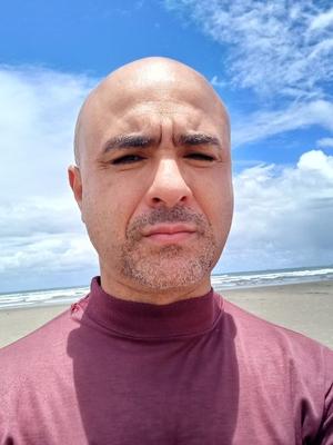 Eugenio Rodrigues Moreira