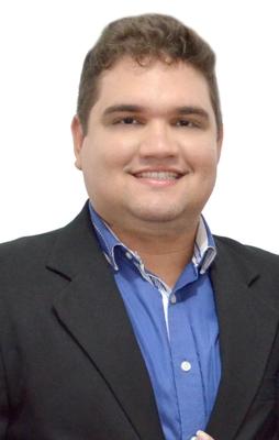 Vagner Cesar da Silva