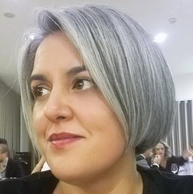 Dr.ª Joana Valinho
