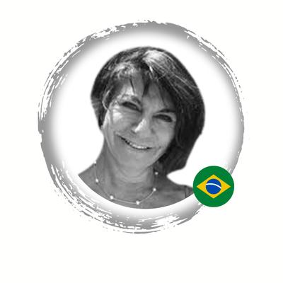 Profa. Dra. Denise Maurano
