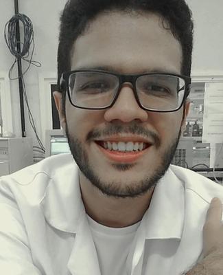 Luiz Henrique da Costa Souza