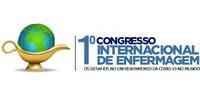 II Congresso On-line Internacional de Enfermagem