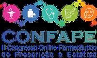 II Congresso Online Farmacêutico de Prescrição e Estética